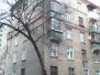 Вид дома до реконструкции